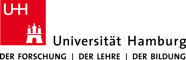 GfHf 2020